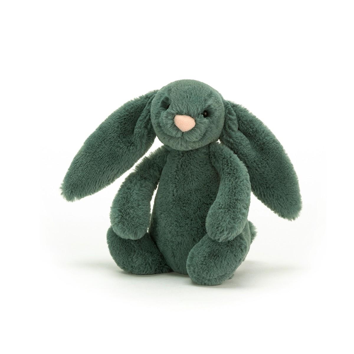 Bashful Kanin, Forest lille 18 cm