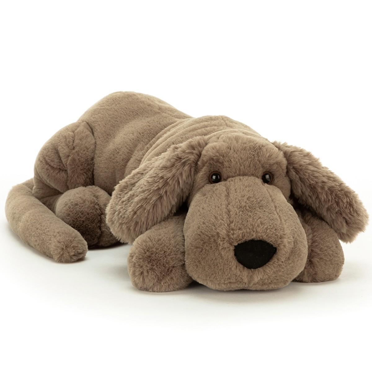 Henry Hund Stor, 46 cm