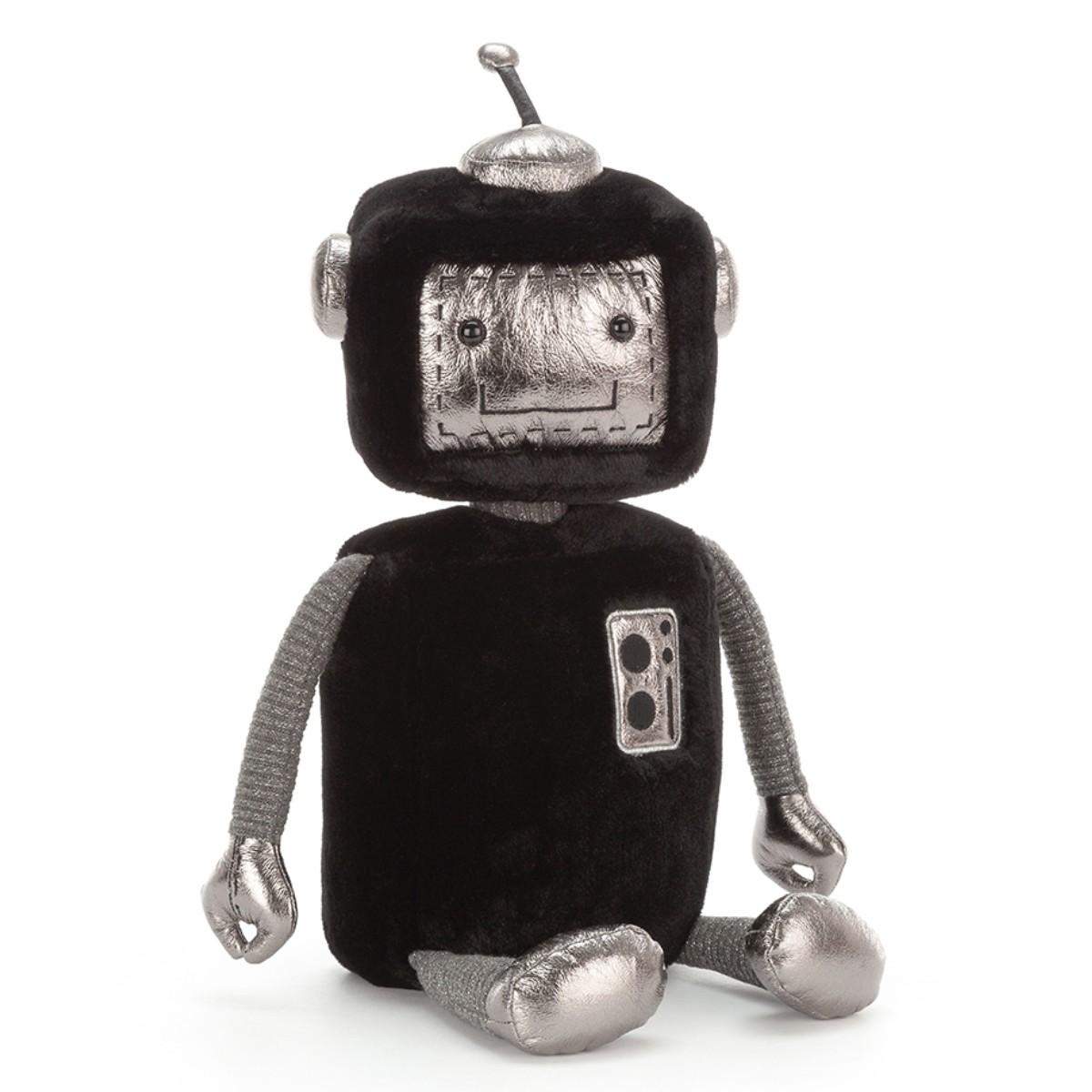 Jellybot, Stor 48 cm