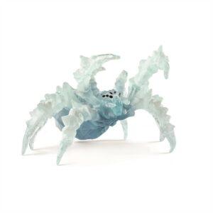 Ice Spider - Schleich