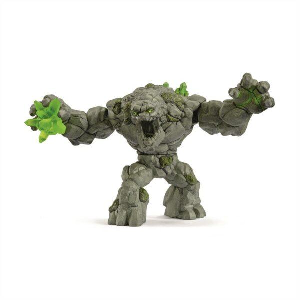 Stone monster - Schleich