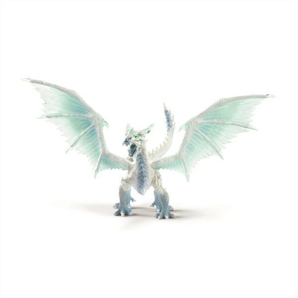 Ice dragon - Schleich