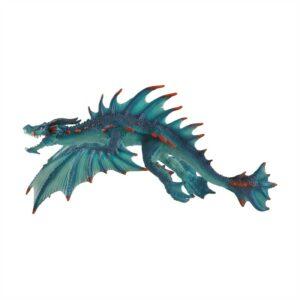 Sea monster - Schleich