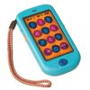 HiPhone - telefon