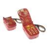 Hellophone - telefon