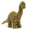 Rumples Delaney Dino, stor 68 cm