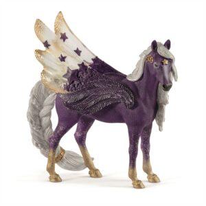 Star Pegasus Mare - Schleich