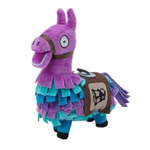 Fortnite - Llama Loot Plush