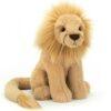 Leonardo Løve, Stor 36 cm