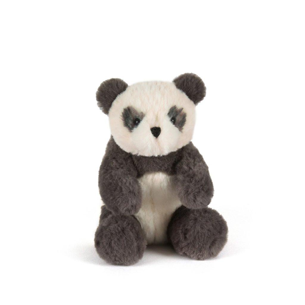 Harry Panda, mini 10 cm