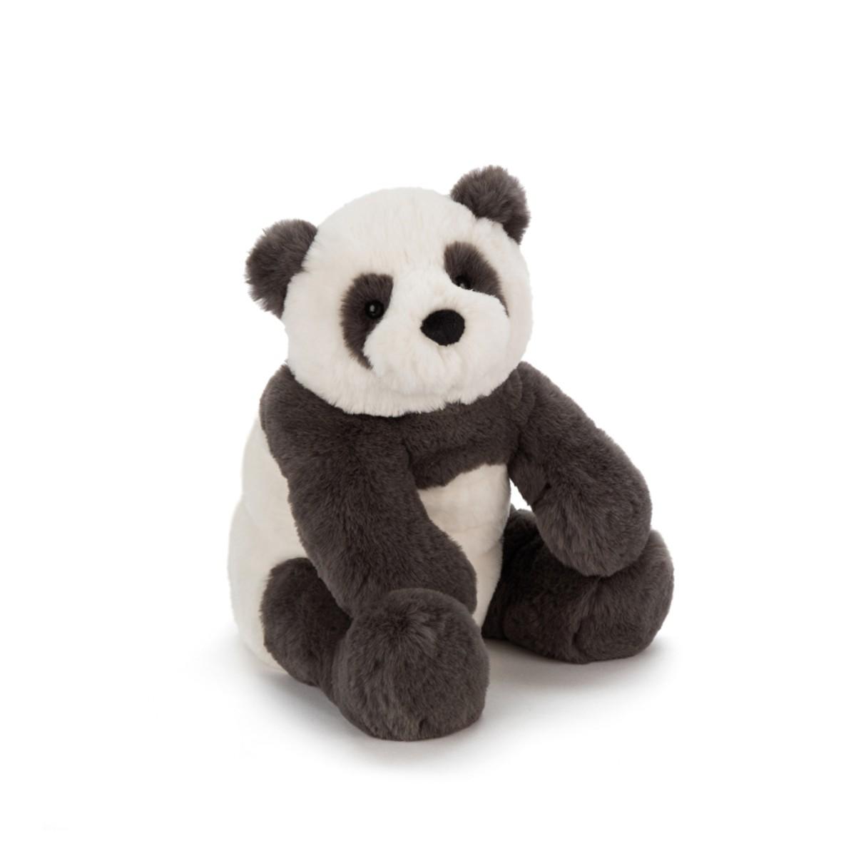 Harry Panda mellem, 26 cm