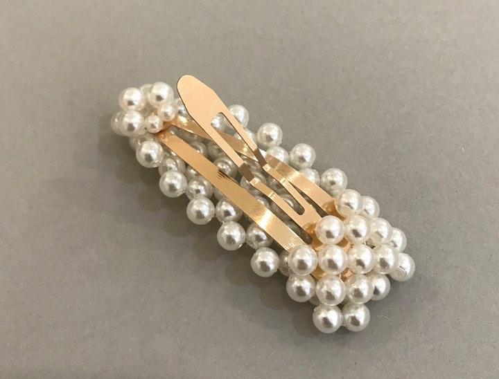 Perle-pins (4)