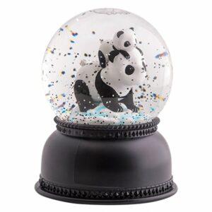 Snekugle - Panda