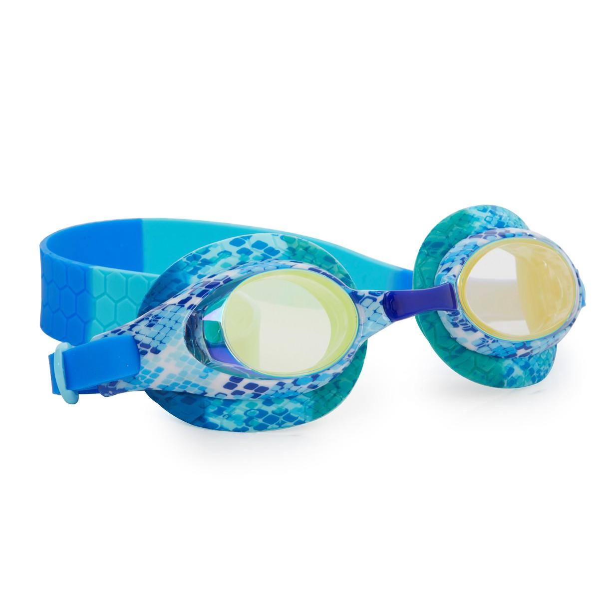 Svømmebrille - Boa Blue
