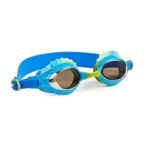 Svømmebrille, Gekko