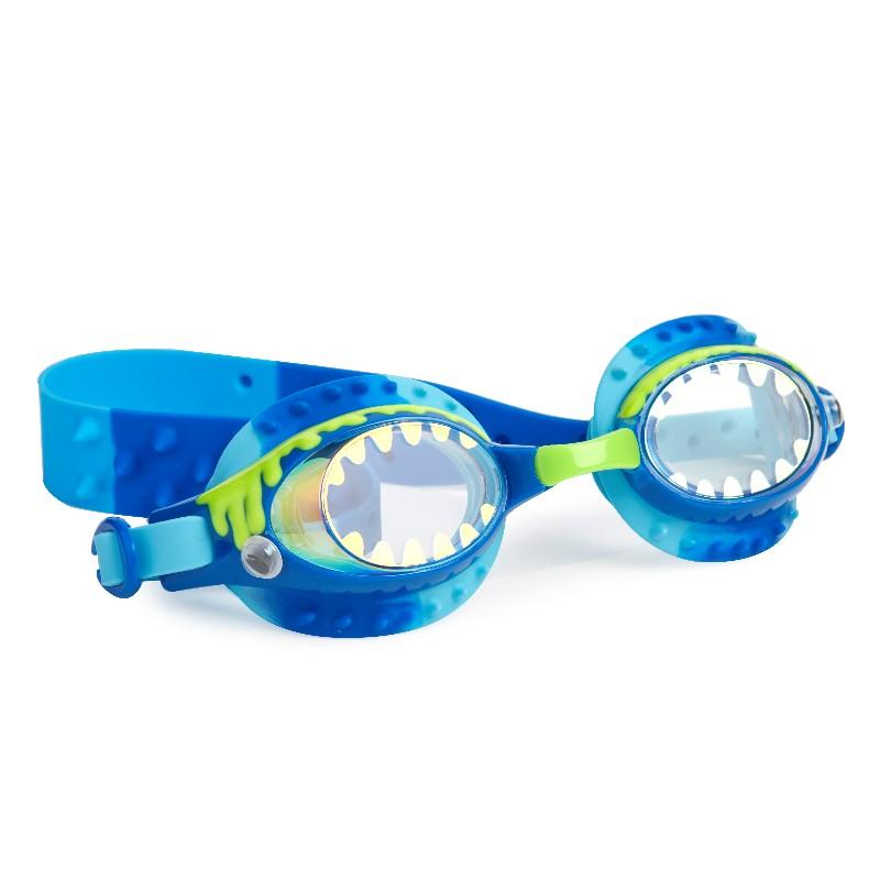 Svømmebriller, Slime