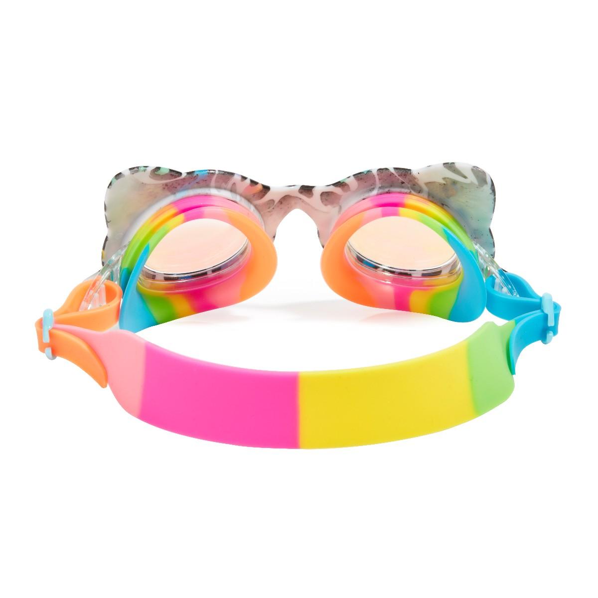 Svømmebrille, babyboy